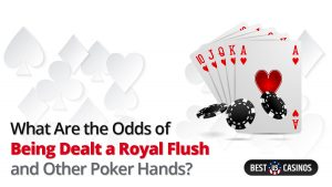 what is royal flush